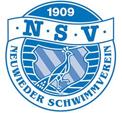 Neuwieder Schwimmverein 09