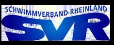 Der NSV09 ist Mitglied im Schwimmverband Rheinland