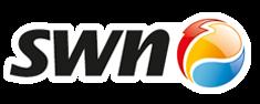 Sponsor des NSV09 - SWN